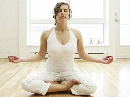 Do Meditation Best Way to Do Meditation