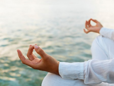 Meditation 1 Best Way to Reduce Stress through Meditation