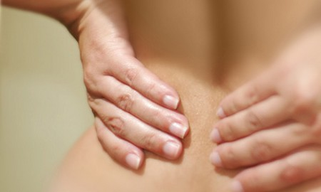 Relieve Chronic Backaches Best Way to Relieve Chronic Backaches with Exercise