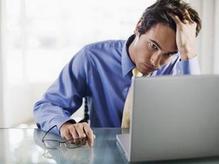 Stress Symptoms Best Way to Understand the Symptoms of Stress