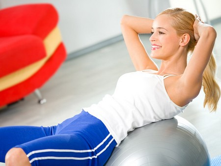 Exercise before Pregnancy Best Way to Exercise before Pregnancy